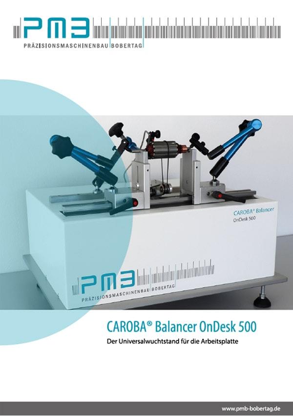broschuere-Caroba-Balancer-OnDesk500-PMB