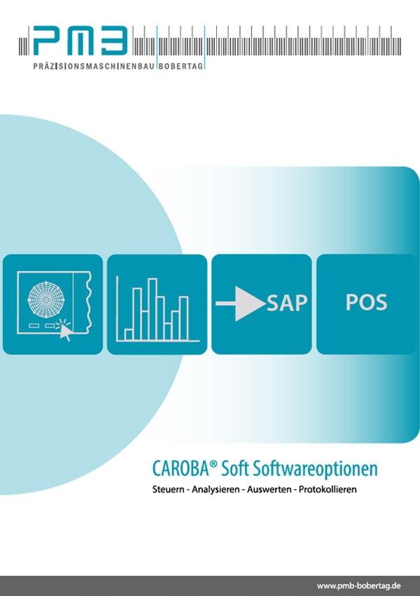 Caroba-Soft-Softwareoptionen-broschuere-PMB