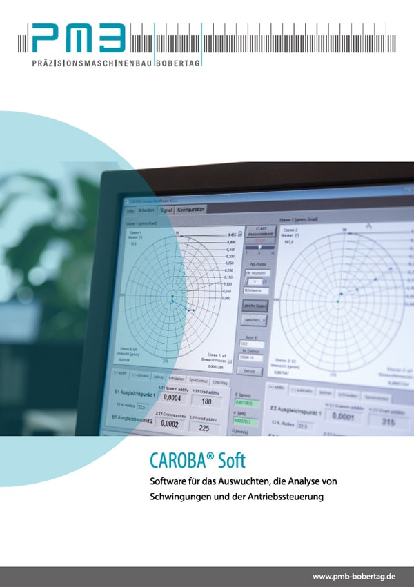 Caroba-Soft-broschuere-PMB
