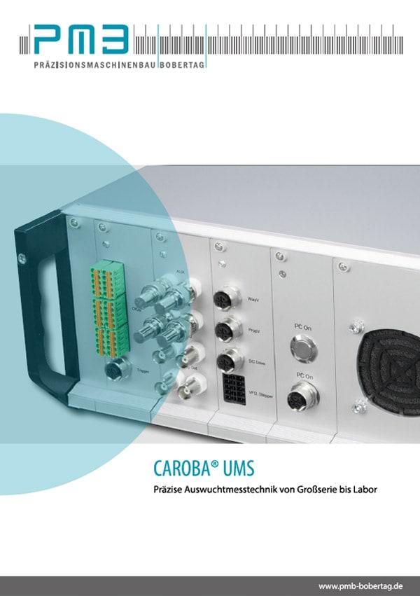 broschuere-Caroba-UMS-PMB