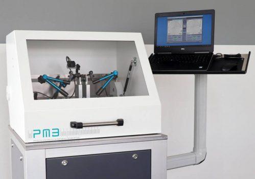 Auswuchtmaschine-Universal500-geschlossen-PMB Bobertag