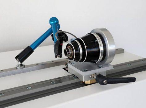 Auswuchtplattform-Baugruppen-Universal500-PMB