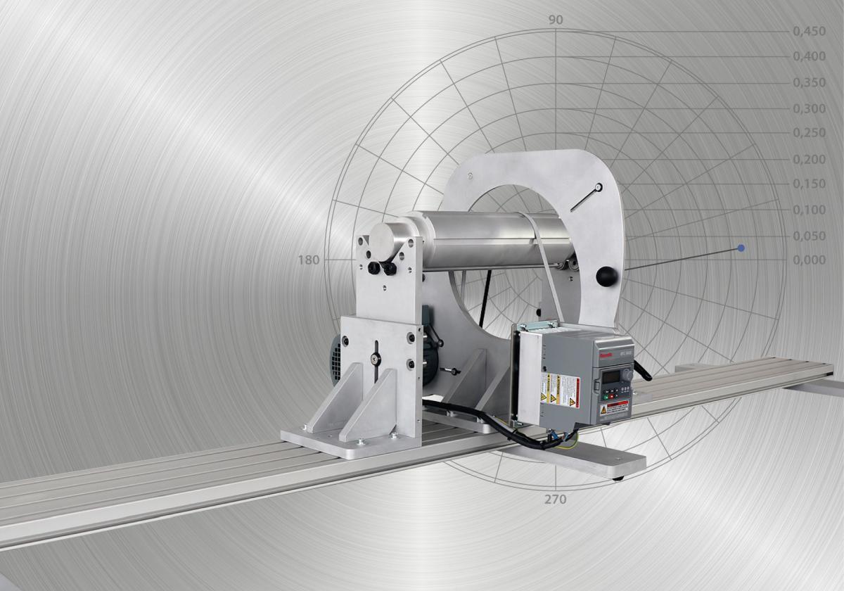 Caroba-Balancer-LongShafts-Auswuchtmaschine-PMB