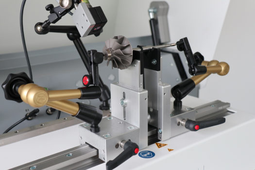 pmb-bobertag-caroba-balancer-universal-500-auflagerboecke-gleitlagerprismen