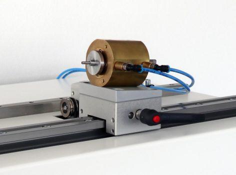 Luftlager-Caroba-Universal500-PMB