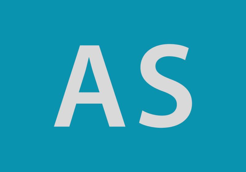 Analysesoftware-PMB