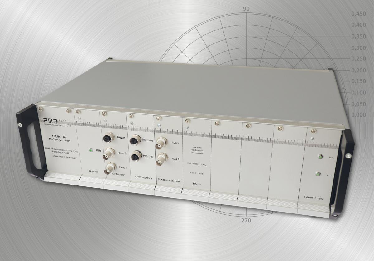 UMS-Pro-Unwuchtmesssystem-PMB