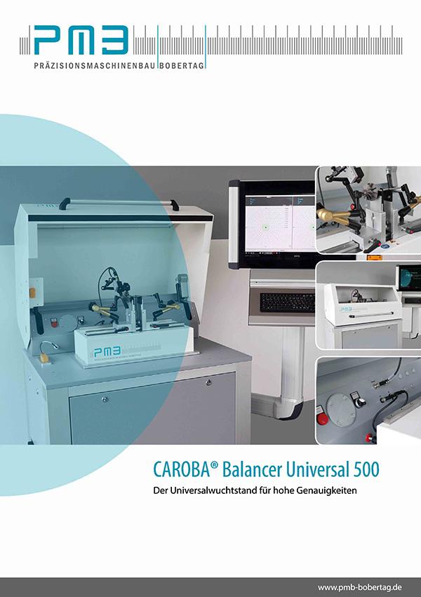 broschure-Caroba-balancer-Universal500-PMB