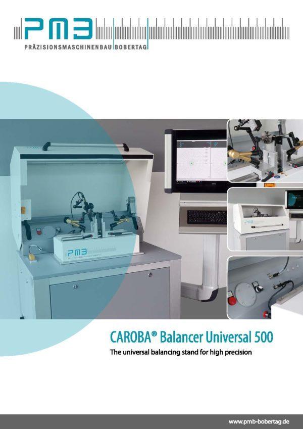 caroba-balancer-universal500-pmb-en