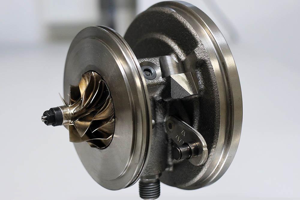 pmb bobertag-lohnwuchten-auswuchtservice-turbolader-rumpfgruppen-komplett