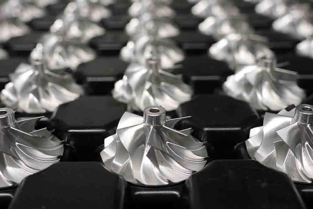 pmb bobertag-lohnwuchten-auswuchtservice-verdichterräder