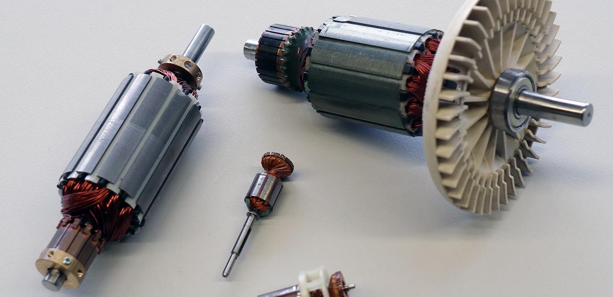 pmb-bobertag-auswuchttechnik-anwendung-elektroläufer