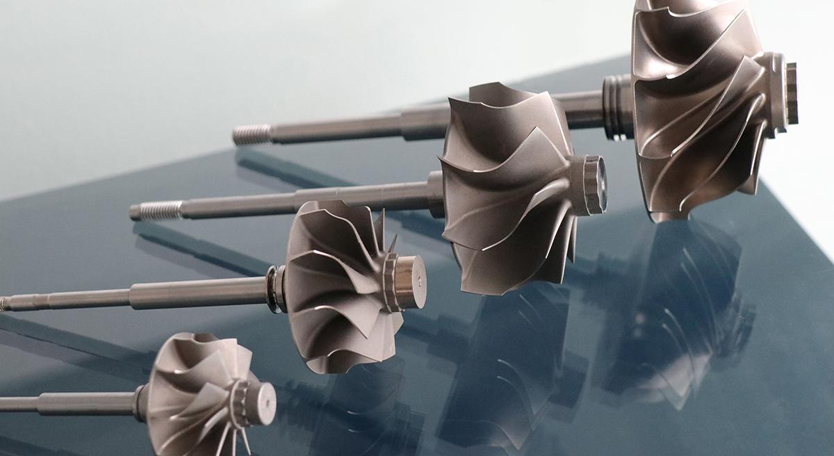 pmb-bobertag-auswuchten-turbinenlaeufer-auswuchttechnik-neu