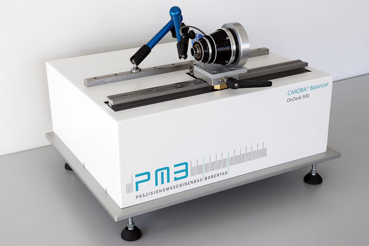 pmb-bobertag-auswuchtmaschine-OnDesk-500-auswuchttechnik