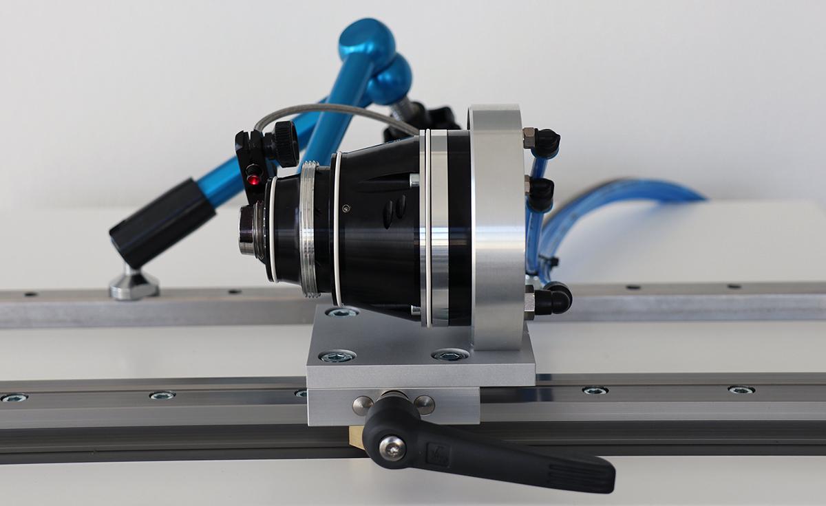 pmb-bobertag-auswuchttechnik-auswuchten-spindel-load