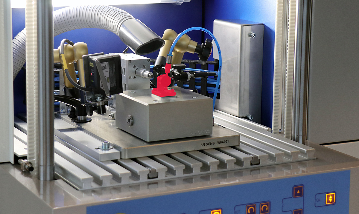 PMB-Bobertag-Auswuchttechnik-Dentalturbine-Secret