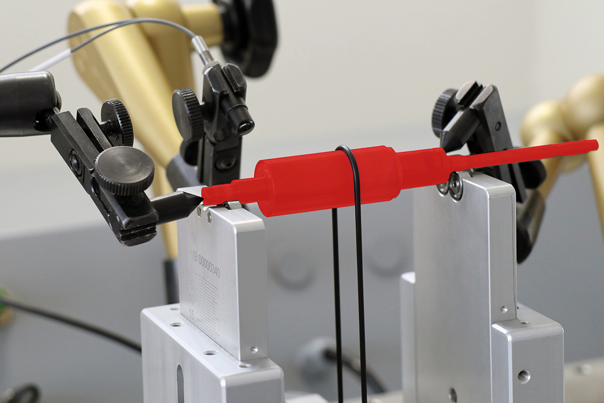pmb-bobertag-auswuchttechnik-highspeed-elektroläufer-auflagerung