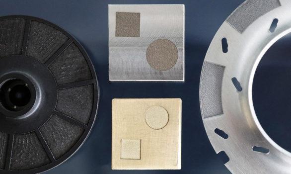 laserabtrag-auf-verschiedenen-Werkstoffen