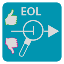 pmb-icon-set_eol_end-of-line_eol-end-of-line