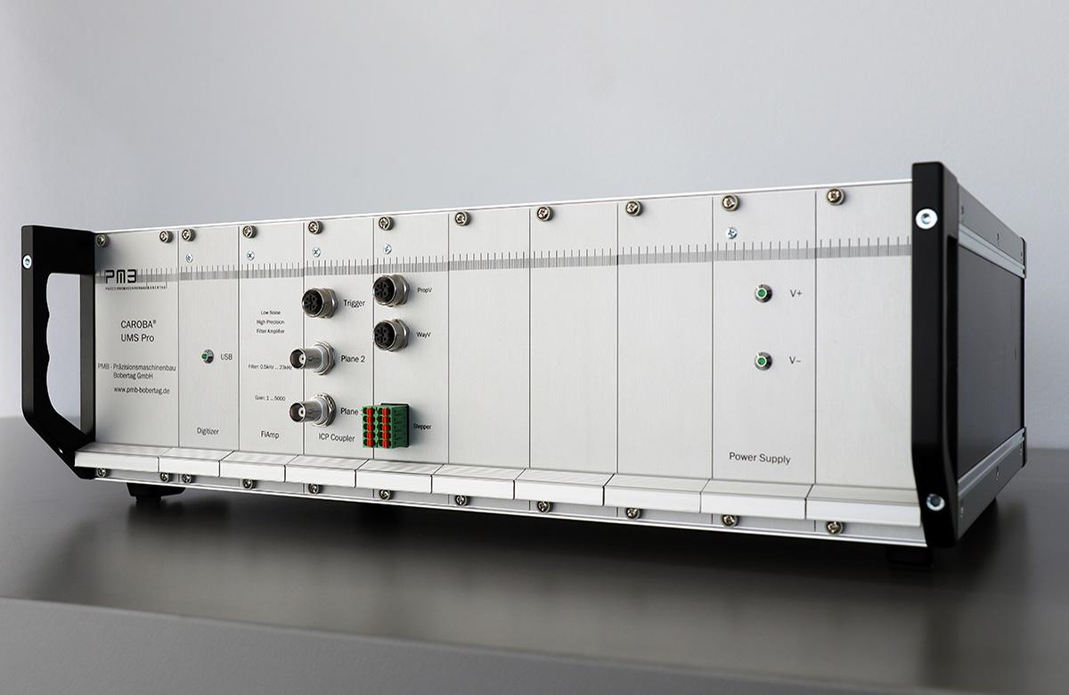 Unwuchtmesssystem-UMS-Pro-bobertag