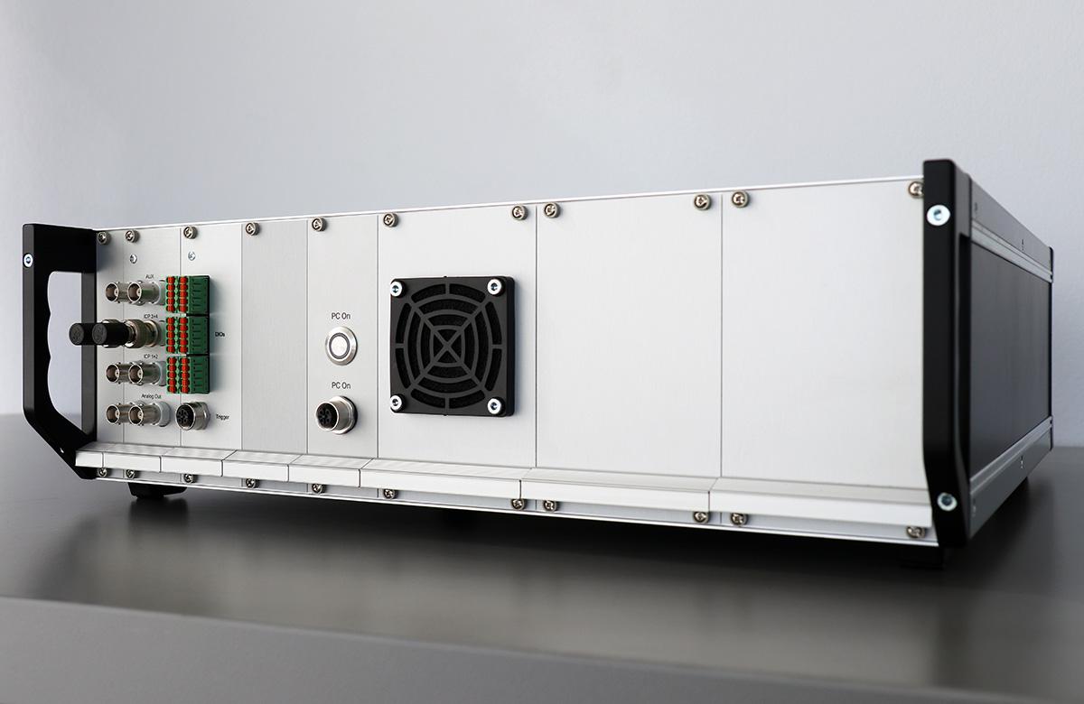 Unwuchtmesssystem-UMS-Proi-mit-integriertem-PC-bobertag