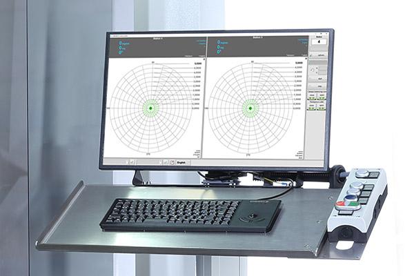balancer-laser-auswuchtmaschine-bedienung-touch
