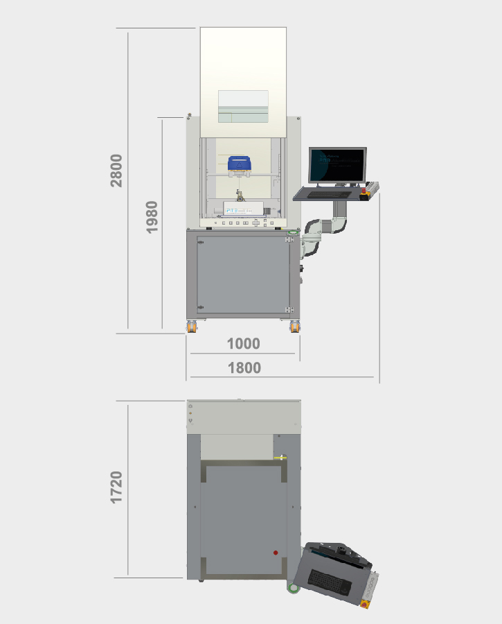 bobertag-balancer-laser-abmessungen