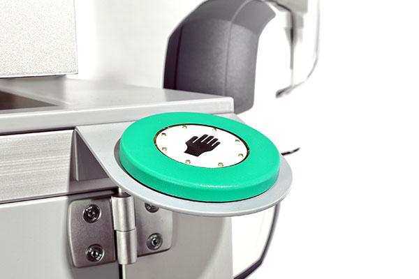 bobertag-sensortaster-laser