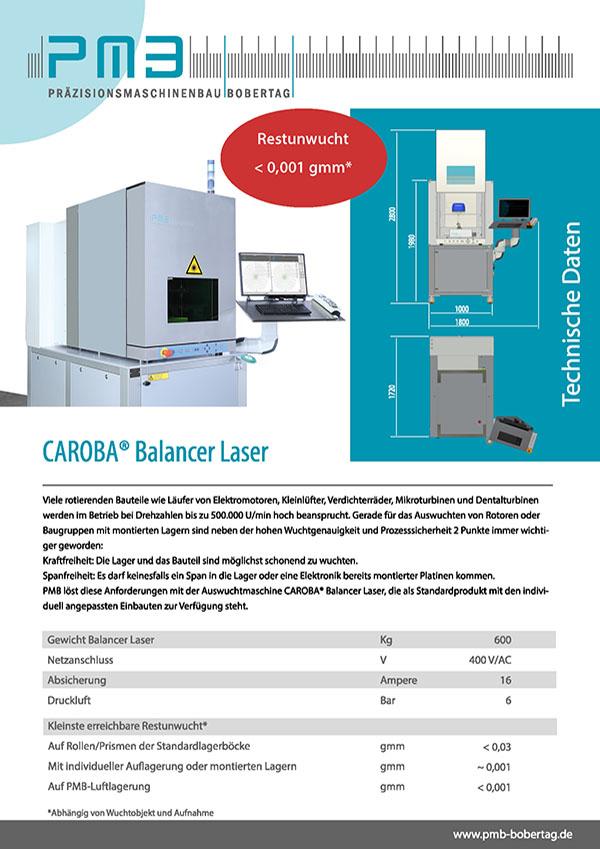 pmb-balancer-laser-auswuchtmaschine-datenblatt-vorschau