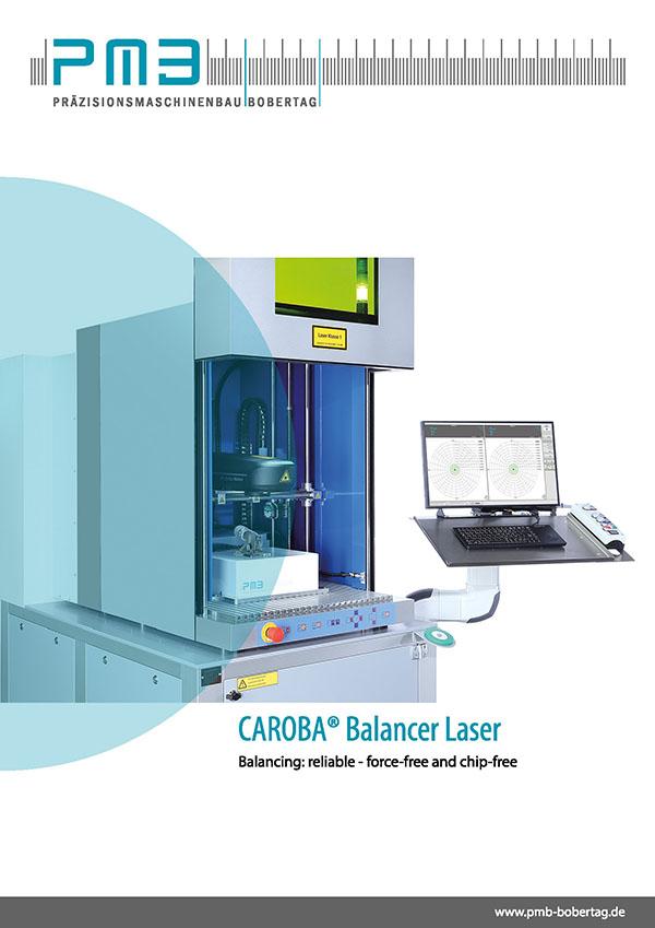 pmb-balancer-laser-balancing-machine-brochure