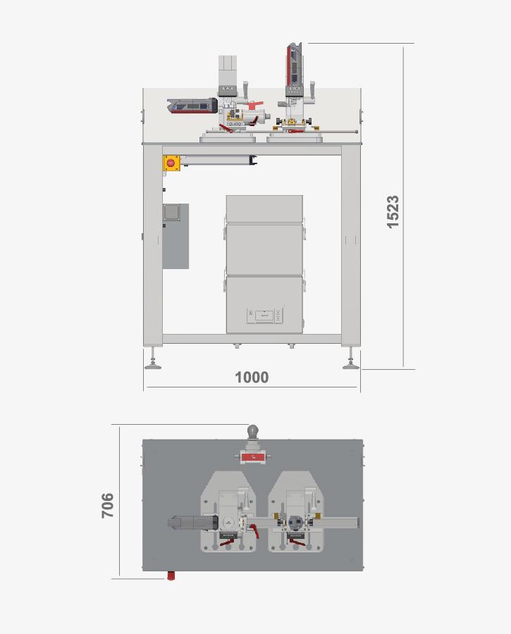 zeichnung-pmb-abtragsstation-Abmessungen