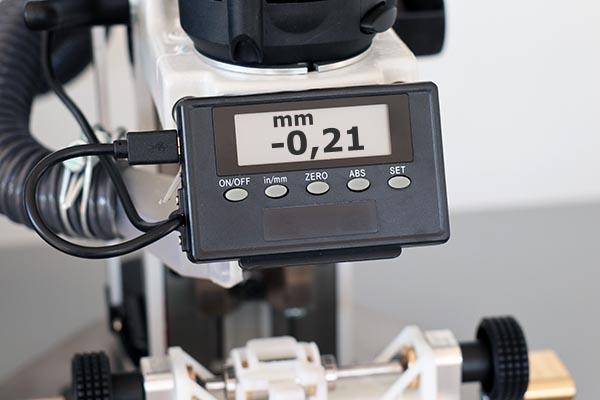 pmb-bobertag-abtragsstation-digitalanzeige-abtragstiefe