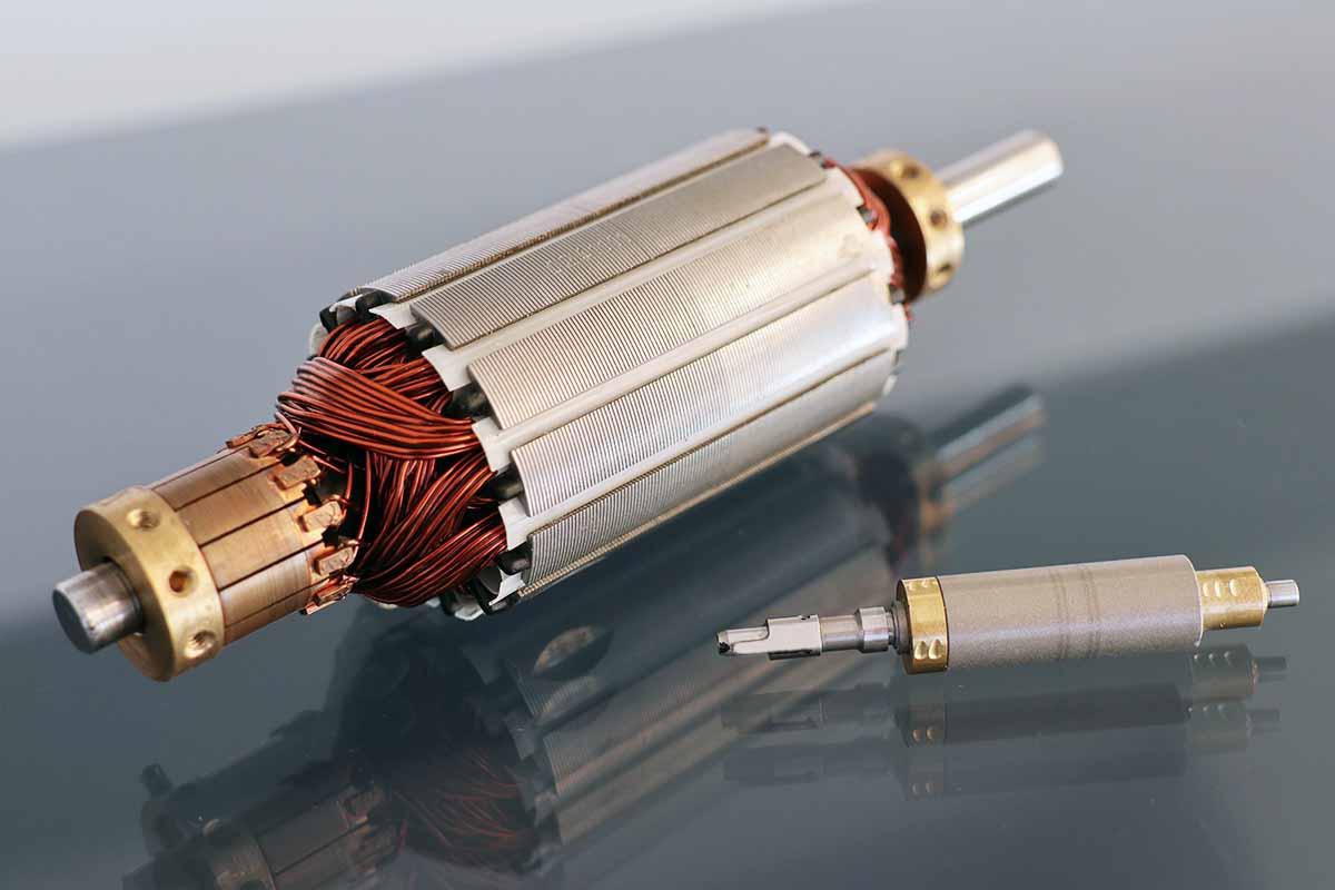 pmb-bobertag-elektroanker-elektrolauefer-ohne-lager