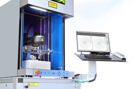 pmb-auswuchtmaschinen-caroba-balancer-laser