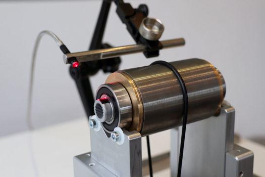 pmb-bobertag-elektrolaeufer-mit-lagern-und-ausgleichsscheiben