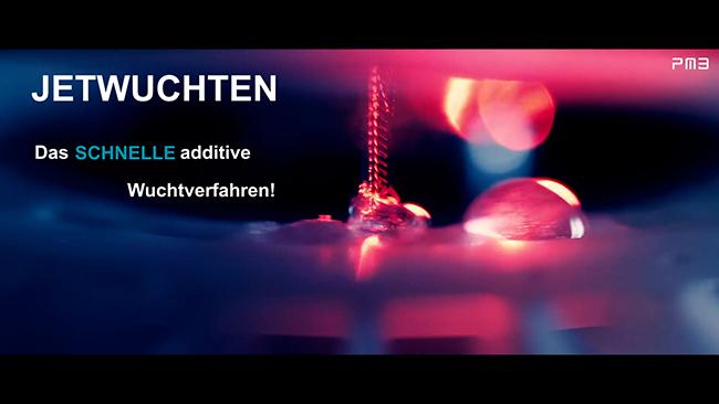 'MB-Bobertag-Teaserbild-Jetwuchten-deutsch-klein'