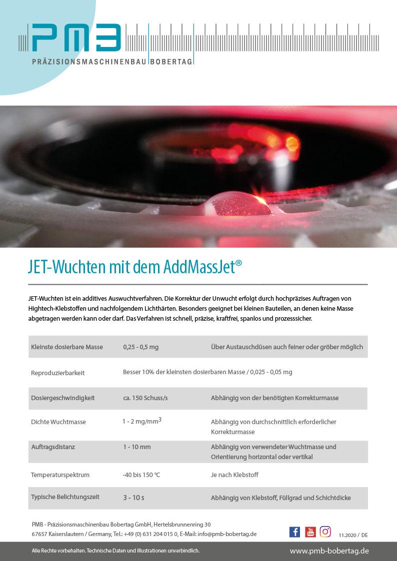 pmb-bobertag-datenblatt-jet-wuchten-vorschaubild