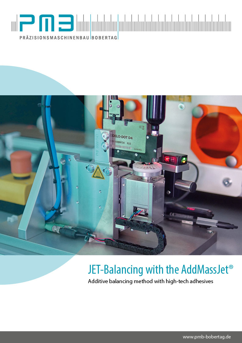 pmb-bobertag-jet-balancing-brochure-preview-picture