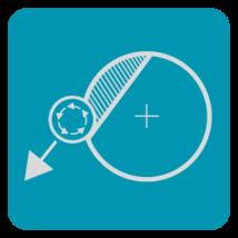 fraesen-kreissegment-softwareoptionen-pmb