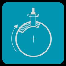 fraesen-ringsegment-softwareoptionen-pmb