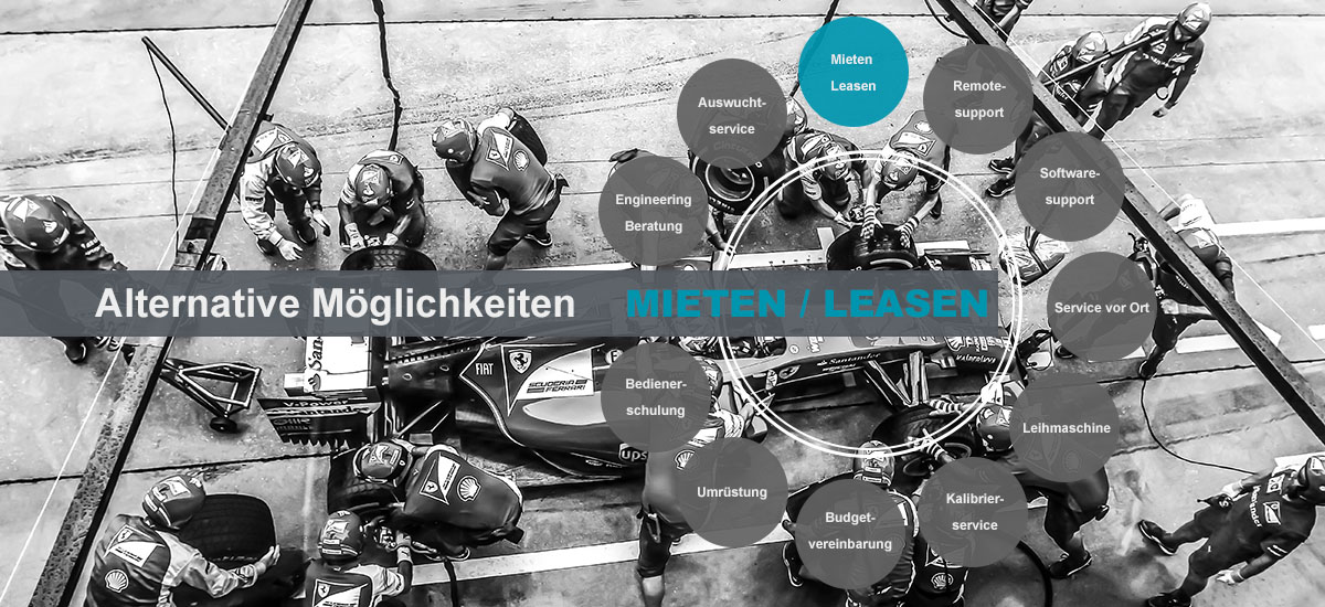 pmb-bobertag-bild-serviceseite-mieten-leasen