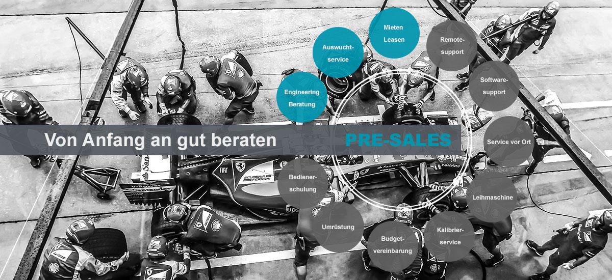 pmb-bobertag-bild-serviceseite-pre-sales